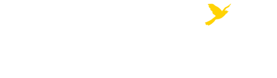 阿巴拉契亚州立大学金博宝网站