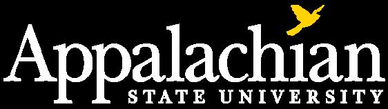 "Appalachian State University""></a>      </div>      <div class="